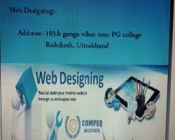 bbit-e-learning-center-rishikesh-colleges-hnn9phd9jy-250