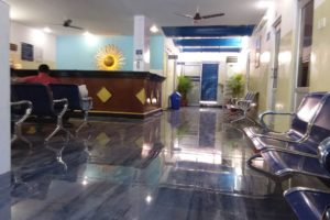 bhardwaj-hospital-and-maternity-home-rishikesh-uttranchal-rishikesh-hospitals-ia52j