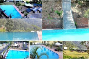 camp-splash-adventure-rishikesh-ho-rishikesh-river-rafting-rhtuk5e