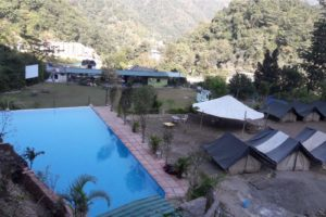 camp-splash-adventure-rishikesh-unowj