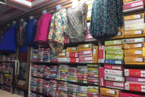 rubby-collection-railway-road-rishikesh-readymade-garment-retailers-6dkvrzd
