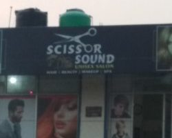 scissor-sound-unisex-salon-rishikesh-