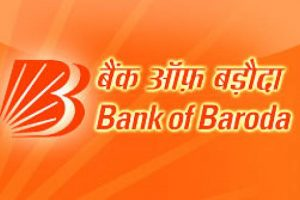 Bank_of_Baroda_Logo_1529386944