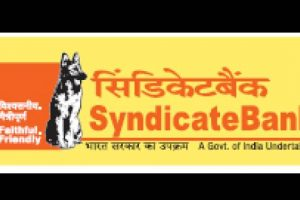 Syndicate_Bank_Logo_1518233545