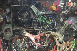 cycle-stores-rishikesh