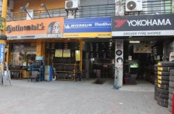 grover-tyre-shopee rishikesh tyre dealers