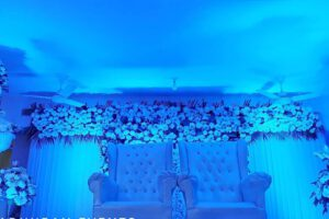 madhuban events