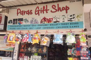 paras-gift-anand-anand-gift-shops-ouxhwumzqu