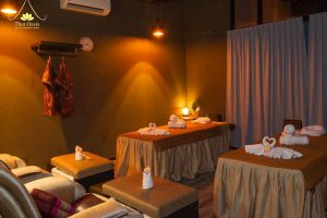 One-of-the-massage-rooms-at-Thai-Oasis-ICC-Club-photo-belongs-to-Thai-Oasis