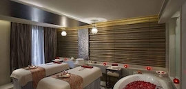 diamond-massage-parlour-tehri-uttarkashi-rishikesh-body-massage-centres-1smam4omfa