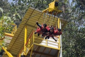 jumpin-heights-rishikesh-uttranchal-rishikesh-bungee-jumping-29j62sy