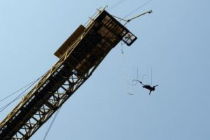 jumpin-heights-rishikesh-uttranchal-rishikesh-bungee-jumping-fce3ujh