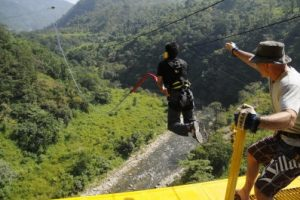 jumpin-heights-rishikesh-uttranchal-rishikesh-bungee-jumping-umtg2wk