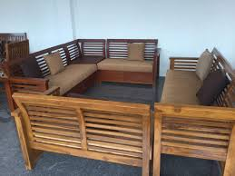 negi furniture