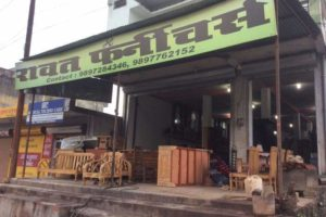 rawat-furnitures-rishikesh-furniture