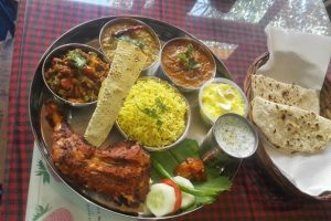 road-house-bistro-rishikesh-restaurants-3kx0q3v7jc