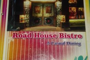 road-house-bistro-rishikesh-restaurants-ta009ddjnt