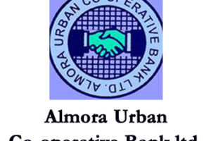Almora-Urban-Co-operative-Bank-Pithoragarh