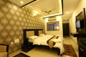 Green_By_One_Hotels_AC_Room_w
