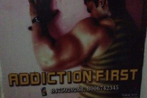 addication-gym-tilak-road-rishikesh-gyms-6vijto2