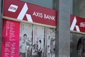 axis-bank-reuters-small