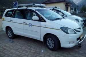 chawla-travels-car-rental-in-rishikesh-rishikesh-taxi-services-0iyyjdjw8u