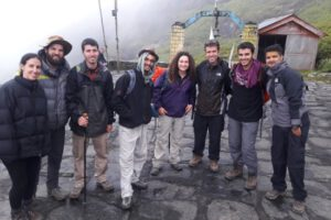chopta-trip-people-from