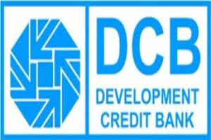 dcb-bank-launches-online-service-to-send-money-globally