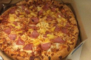 dominos-pizza-ashutosh-nagar-rishikesh-pizza-outlets-vsueoj