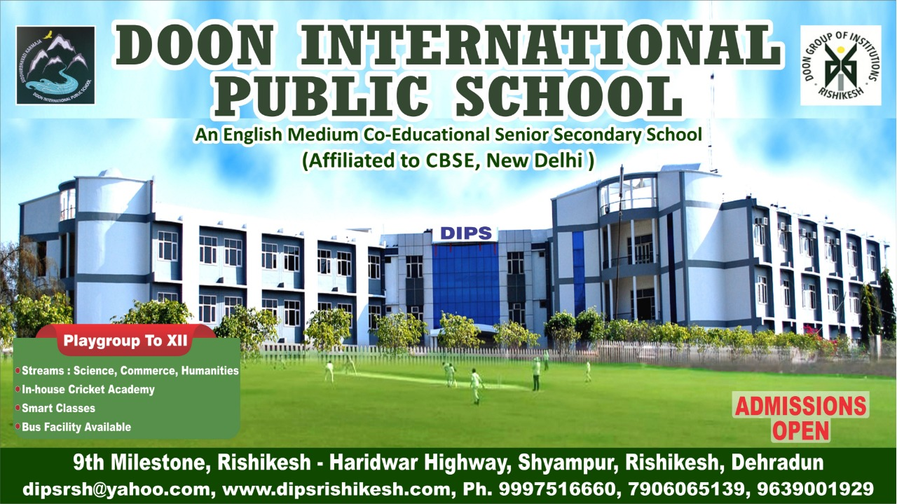 https://www.rishikeshcity.com/wp-content/uploads/2019/10/doon-international-public-school.jpeg