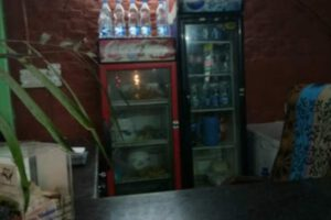 food-n-fun-dehradun-fast-food-eqb13
