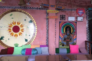 free-spirit-cafe-rishikesh-ho-rishikesh-restaurants-3ymvr8z