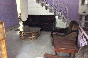 ganga-paying-guest-house-haridwar-road-rishikesh-guest-house-rs-501-to-rs-1000-7brsa2n