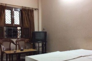 ganga-paying-guest-house-haridwar-road-rishikesh-guest-house-rs-501-to-rs-1000-czr4jfb