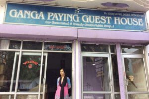 ganga-paying-guest-house-haridwar-road-rishikesh-guest-house-rs-501-to-rs-1000-sjn7qy4