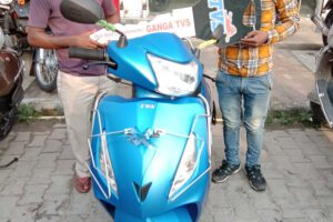 ganga-tvs-tvs-showroom-haridwar-motorcycle-dealers-tvs-1q2nnrw9lc