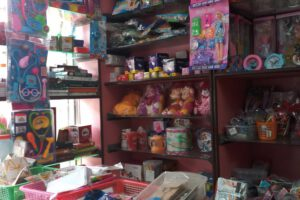 gauri-stationary-rishikesh-stationery-shops-cb1k8