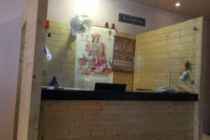 grill-to-chill-restaurant-rishikesh-1uyy87qz8g