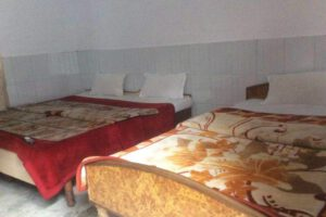 hotel-monal-rishikesh-hotels-rs-1001-to-rs-2000--bd0vl2e