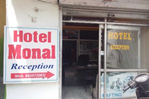 hotel-monal-rishikesh-hotels-rs-1001-to-rs-2000--hnymu