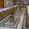 hotel the amaris rishikesh3