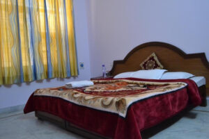 hotel-the-holiday-home-yoga-and-ayurvedic-center-rishikesh-ho-rishikesh-hotels-rs-1001-to-rs-2000--zr5suzt