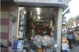 jay-radio-and-watch-co-rishikesh-ho-rishikesh-electrical-goods-dealers-tyc9wpr - Copy