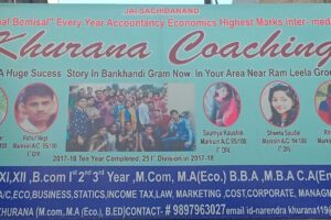 khurana-coaching-rishikesh-tutorials-aee28vc8ld