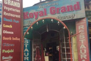 koyal-grand-restaurant-ganga-nagar-rishikesh-home-delivery-restaurants-2y3aa2k