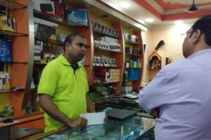 maa-vaishno-devi-enterprises-rishikesh-mobile-phone-repair-and-services-samsung-76xa9