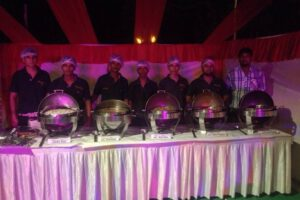 madras-hotel-the-dosa-cafe-uttranchal-rishikesh-south-indian-restaurants-fdqf369ba3