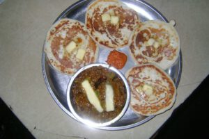 madras-hotel-the-dosa-cafe-uttranchal-rishikesh-south-indian-restaurants-j5zfvrys5u