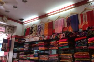mayur-collection-ghat-road-rishikesh-ho-rishikesh-saree-retailers-hi2n3km