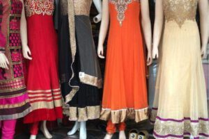 mayur-collection-ghat-road-rishikesh-ho-rishikesh-saree-retailers-tv7pd2f